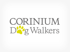 Corinium Dog Walkers